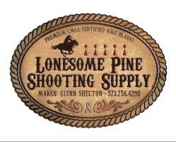 lonesome-pine-oval-jpeg