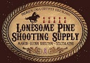 lonesome-pine-shooting-supply1