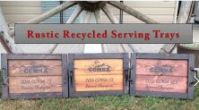 rustic-recycles-serving-trays-2